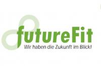futureFit_Logo_200
