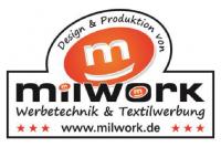 milwork_Logo_200