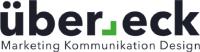 übereck_Logo_200